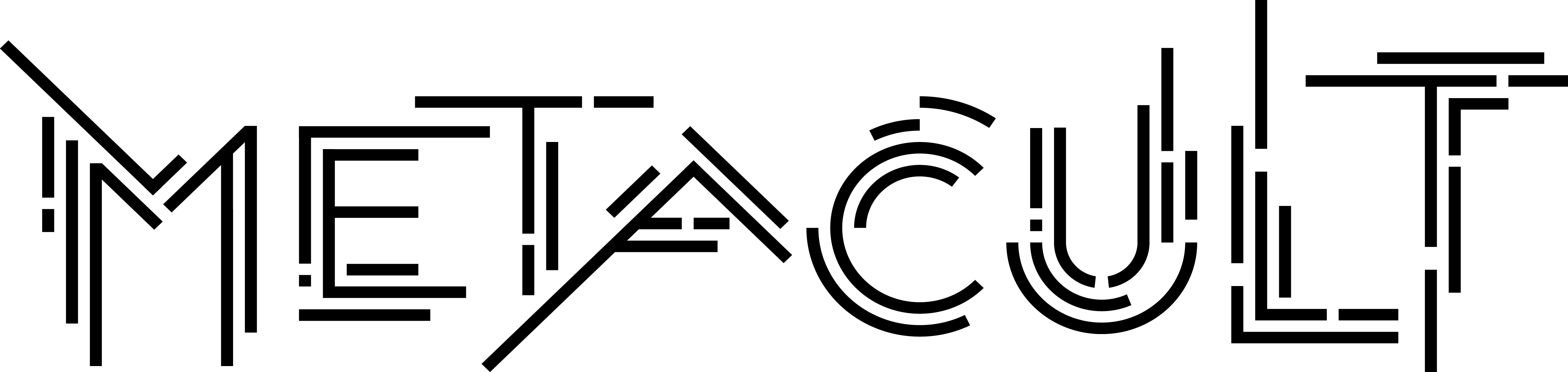 Metacult Logo